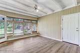 6514 Swallow Cove Rd - Photo 25