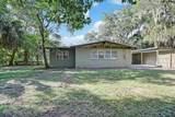 6514 Swallow Cove Rd - Photo 28