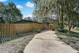 6514 Swallow Cove Rd - Photo 29