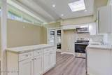 6514 Swallow Cove Rd - Photo 9
