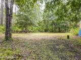 1445 Water Oak Rd - Photo 18