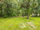 1445 Water Oak Rd - Photo 20