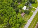 1445 Water Oak Rd - Photo 23