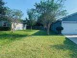 50 Old Hickory Forest Rd - Photo 3
