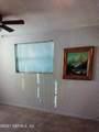 2903 Spencer St - Photo 12