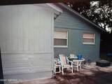 2903 Spencer St - Photo 14