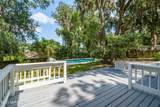 11407 River Knoll Dr - Photo 42