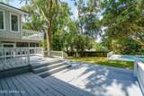 11407 River Knoll Dr - Photo 43