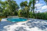 11407 River Knoll Dr - Photo 45