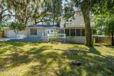 11407 River Knoll Dr - Photo 46