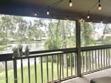 120 Cranes Lake Dr - Photo 11
