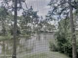120 Cranes Lake Dr - Photo 8