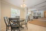 95354 Springhill Rd - Photo 11
