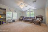95354 Springhill Rd - Photo 12