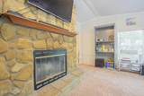 95354 Springhill Rd - Photo 13