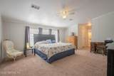 95354 Springhill Rd - Photo 14