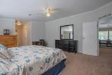 95354 Springhill Rd - Photo 15