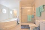 95354 Springhill Rd - Photo 16