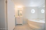 95354 Springhill Rd - Photo 17
