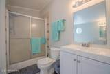 95354 Springhill Rd - Photo 18
