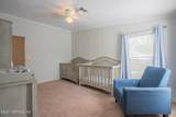 95354 Springhill Rd - Photo 19