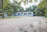95354 Springhill Rd - Photo 2