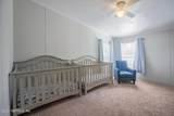 95354 Springhill Rd - Photo 20