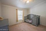 95354 Springhill Rd - Photo 21