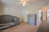 95354 Springhill Rd - Photo 22