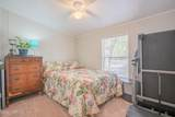 95354 Springhill Rd - Photo 23