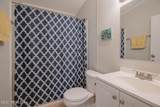 95354 Springhill Rd - Photo 24