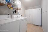 95354 Springhill Rd - Photo 25