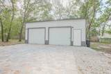 95354 Springhill Rd - Photo 26