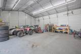 95354 Springhill Rd - Photo 27