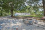 95354 Springhill Rd - Photo 29