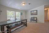 95354 Springhill Rd - Photo 3