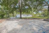 95354 Springhill Rd - Photo 30