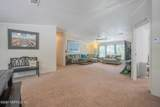 95354 Springhill Rd - Photo 4