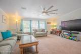 95354 Springhill Rd - Photo 5