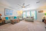 95354 Springhill Rd - Photo 6