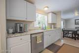 95354 Springhill Rd - Photo 8