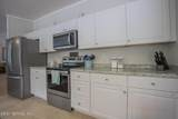 95354 Springhill Rd - Photo 9