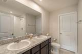 5935 Creekside Crossing Dr - Photo 14