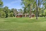12665 Dunn Creek Rd - Photo 2