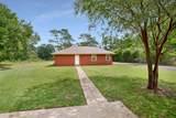 12665 Dunn Creek Rd - Photo 27