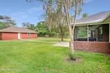 12665 Dunn Creek Rd - Photo 28