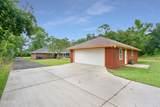 12665 Dunn Creek Rd - Photo 29