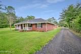 12665 Dunn Creek Rd - Photo 3