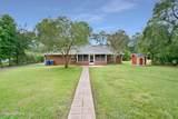 12665 Dunn Creek Rd - Photo 34