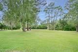 12665 Dunn Creek Rd - Photo 4